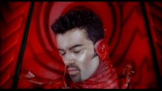 George Michael - Freeek