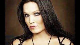 Top 15   Symphonic Metal Female Singers