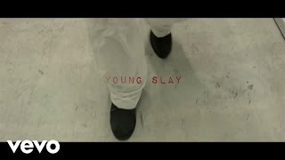Young Slay - Pa Anmède M'