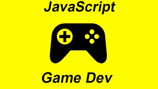 JavaScript HTML Game Development Tutorial 1 - Javascript Game Tutorial (Canvas)