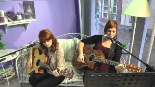 Redache Acoustic Duo video preview