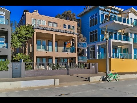New homes in santa monica for sale home buyers guide la for House for sale in santa monica