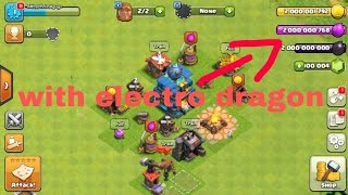 clash of clans th12 mod apk download link - Kênh video giải