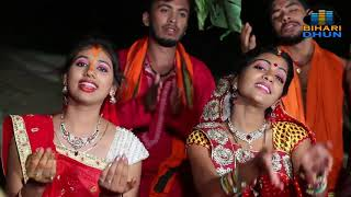 छठ पूजा Special (Old is Gold) Chhath Puja Special Bhojpuri Chhath Geet - Download this Video in MP3, M4A, WEBM, MP4, 3GP