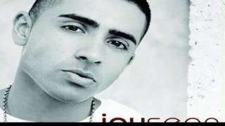 Do you remember - Jay Sean Lyrics