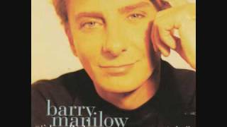 Barry Manilow - I'd Really Love to See You Tonight(Tony Moran Extended Dance Mix)1997
