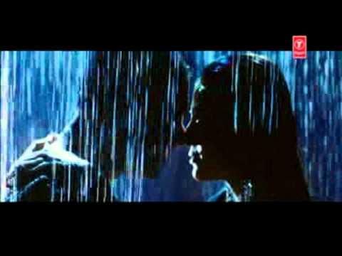 Makhan Malai Hoon [Full Song] Garv- Pride- Honour
