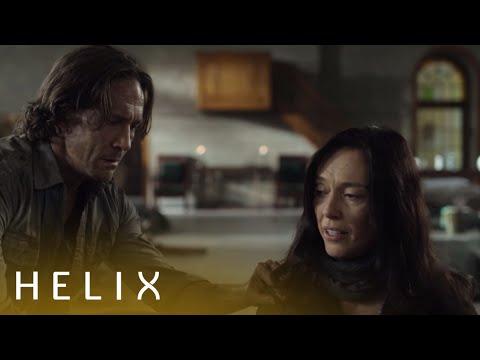 Helix 2.08 Clip