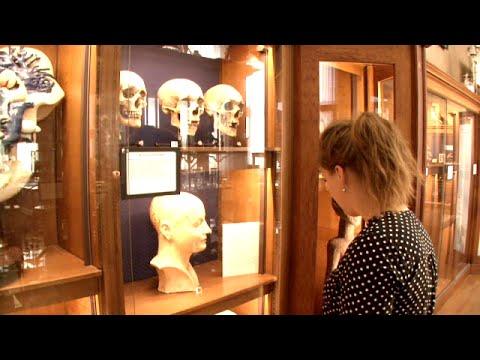 Testimonial van Marit Berends