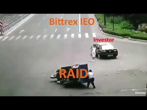 Fiat sąskaita