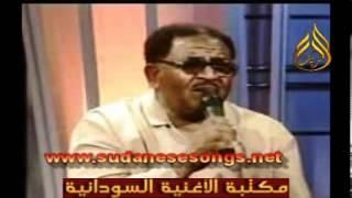 تحميل اغاني عيوني و عيونك - ابراهيم خوجلي - أحمد فلاح و السيوفي MP3