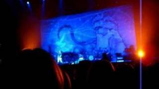 Alanis Morissette - Moratorium (Live in Atlanta - January 2008)