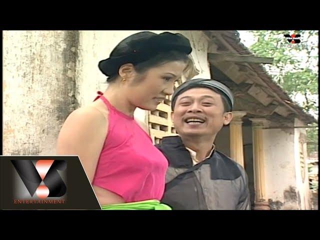 VÂN SƠN Hài Kịch Chọn Lọc   Tứ Hành Xung   Vân Sơn – Bảo Liêm – Quang Minh- Hồng Đào