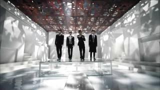SNSMV @ [MV] 2AM - Like Crazy HD(1080P)