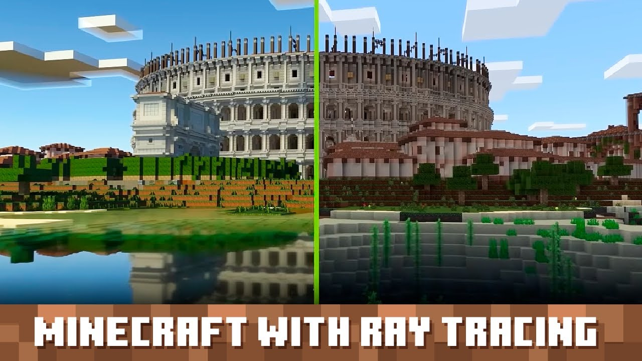 Как установить Minecraft Windows 10 Edition