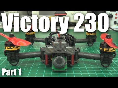 beerotor-victory-230-mini-quad-fpv-racer-from-rctimer