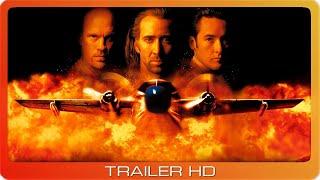 Trailer of Con Air (1997)