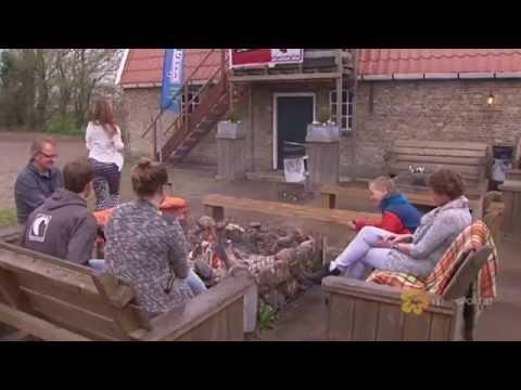 Camping en B&B Welgelegen Promo