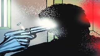 Manipur: ADGP Arvind Kumar shoots himself with service gun