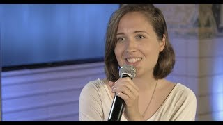 """These are the 5 things that really make Alice Merton """"Lash Out."""""""
