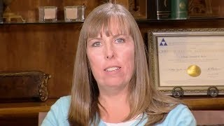 Wisdom Tooth Removal in Provo UT: Amy | Utah Surgical Arts