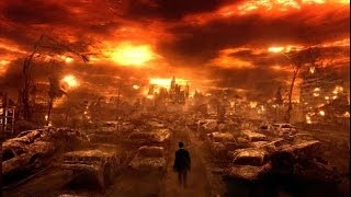 7 znaków końca świata. Apokalipsa.