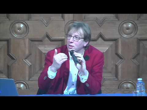 Vidéo de Laurent Demoulin