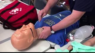 phtls prehospital trauma life support 8th edition pdf - मुफ्त