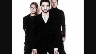 Depeche Mode - Pipeline (Demo Version)