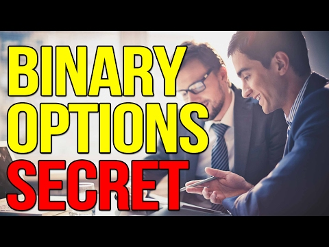 How to use macd for binary options
