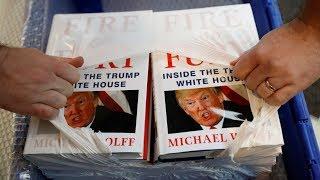 CrossTalk. Журналисты помешались на почве ненависти к Трампу — эксперт