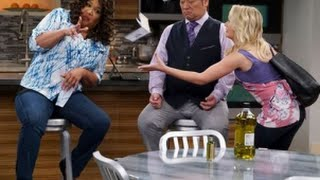 Young & Hungry Season 2 Episode 16-18 Review & After Show | AfterBuzz TV