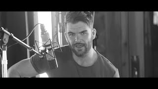 Dylan Scott   Give Me More (Stripped)