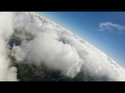 zohd-talon-gt-rebel-1000mm-maiden-into-the-clouds-fpv