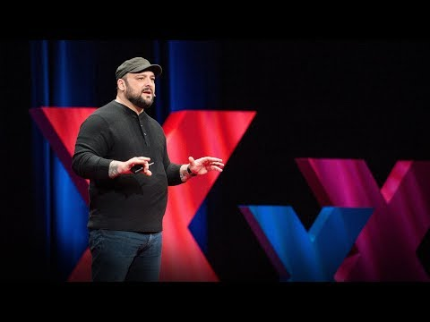 My descent into America's neo-Nazi movement — and how I got out | Christian Picciolini
