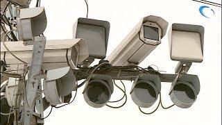«Ростелеком» прекратил передачу данных с комплексов фотофиксации нарушений ПДД