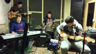 HIT Band - Heroj ulice (Prljavo Kazalište)