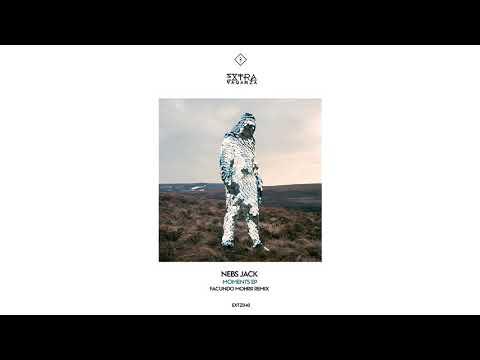 Nebs Jack - Moments (Facundo Mohrr remix)
