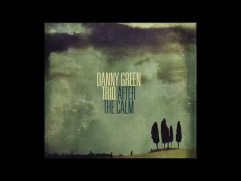 After The Calm - EPK online metal music video by DANNY GREEN