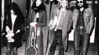 FLEETWOOD MAC : LONDON COLLEGE 1969 : LIKE IT THIS WAY.