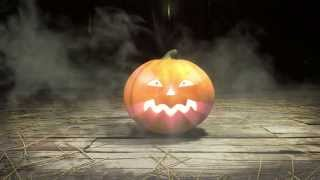 The Pumpkin Horror Picture Show