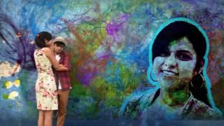 Shape Of You   Ed Sheeran  By IIT Roorkee