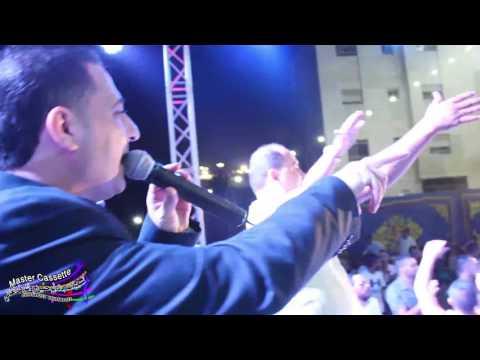 download lagu mp3 mp4 دحية علاء الجلاد, download lagu دحية علاء الجلاد gratis, unduh video klip دحية علاء الجلاد