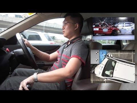 mp4 Car Insurance In Malaysia, download Car Insurance In Malaysia video klip Car Insurance In Malaysia