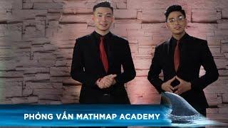 phong-van-mathmap-academy-thuong-vu-bac-ty-shark-tank-viet-nam-mua-3