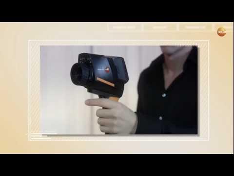 Wärmebildkamera-testo-875i.PNG