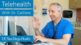 Newswise:Video Embedded during-covid-19-telehealth-reconnects-patients-with-health-care-providers