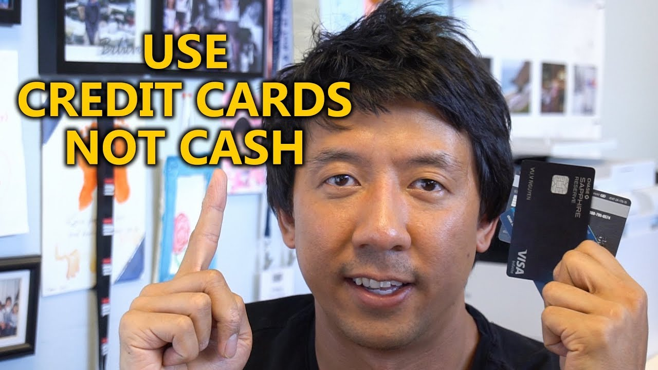 WHY I UTILIZE CHARGE CARD ON ALL PURCHASES|CHARGE CARD POINTS PAID MY JOURNEY thumbnail