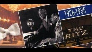 80 RPM - Layton  Johnstone - Bye-Bye, Blackbird (1927)
