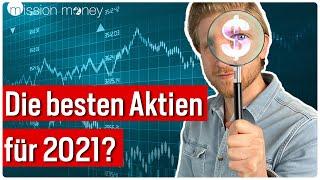Gunstigstes Kryptokreis mit den meisten Potenzial 2021
